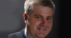 Eaton Unveils New IPM