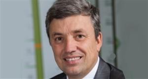 Schneider Electric Achieves High Sustainability Score