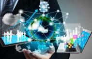 MENA Cloud alliance pioneers foundations for digital transformation