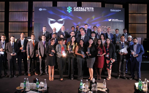 catalyst-award-2016
