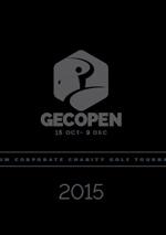 gec-open