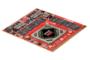 AMD FirePro S7100X: Hardware-Virtualized GPU for Blade Servers