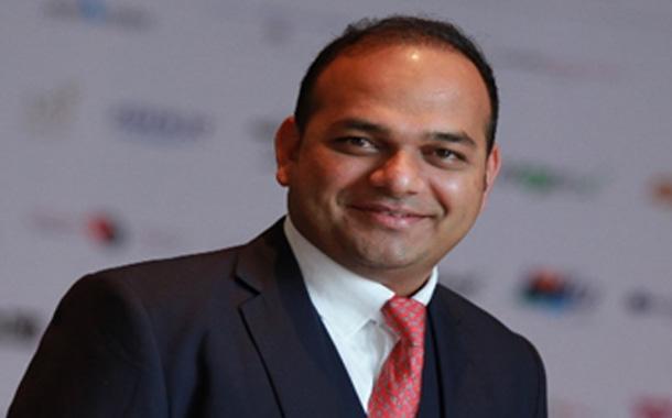 2nd HR Tech MENA Summit Kicks off