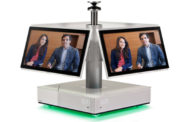 Polycom's RealPresence Centro now in UAE