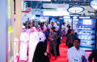 GCC Retailers Leapfrog Europe in Customer Experience