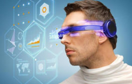 IDC's Worldwide Augmented and Virtual Reality Spending Guide