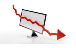 MEA PC markets face a downfall-IDC