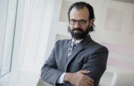 Mindware Unveils Its Cloud Marketplace Platform