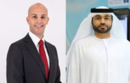 Dubai Customs reinforces its eTransformation strategy with Nexthink