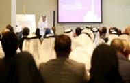 150 Dubai Data champions join the Dubai Data team