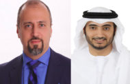 Etisalat Group and Cisco gear up for the IoT era