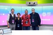 'Squirrels' emerge as winning team for Dubai at Accenture Digital Connected Hackathon