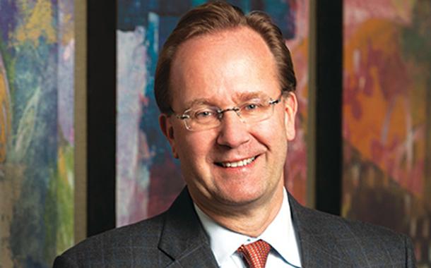 "Zebra Technologies Identifies ""Intelligent Enterprise"" as Decade's Most Impactful Trend"