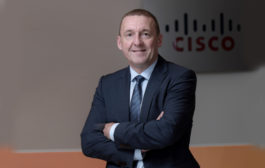 How Digital is Retail? Cisco Probes
