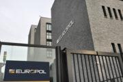 'A flash of Genius'—Darkmatter Comments on Europol Breach