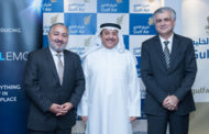 Gulf Air Drives Future Business Growth with Dell EMC