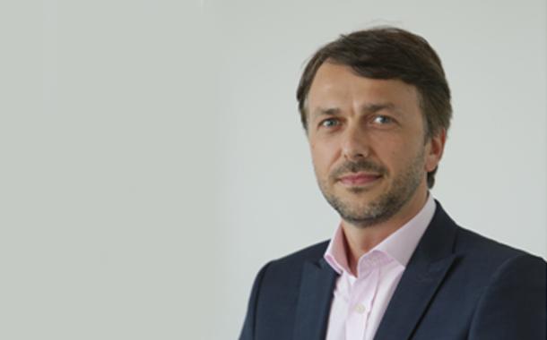 Veritas Appoints a New Leadership Team