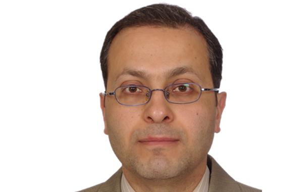 AL-MAWARID Bank Embraces VMware