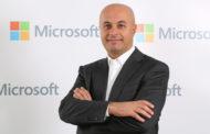 Microsoft Trainings to Bridge Cloud Adoption Skill Gap in UAE