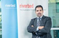 Riverbed SteelCentral Goes a Notch Higher in Digital Experience