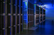 NetApp SolidFire Accelerate Next-Gen Data Center