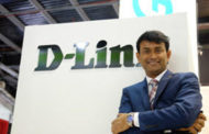 D-Link Screens New Connected Solutions at MWC 2017