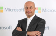 Microsoft Unveils Future 'DYNAMICS' of Business Applications