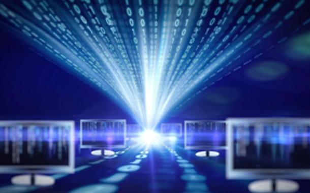 VMware NSX Accelerates Digital Transformation