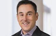 Dell EMC Transforms Cloud Service Provision Models