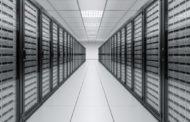 Juniper Networks launch New Data Center Interconnect Solution