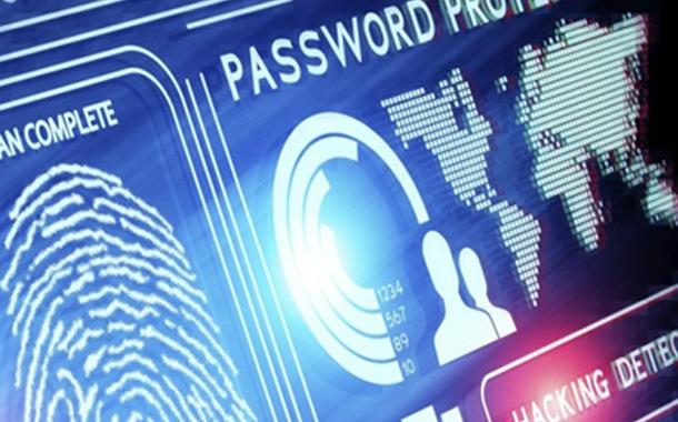Hackers Targeting large-scale databases across industries
