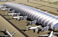 Andryan IT Helps Dubai Airports Tap into Full HR Potential