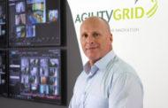 AgilityGrid Partners with Intransa