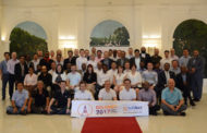 InfiNet Wireless Hosted International Annual Partner Conference