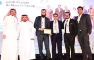 KSA's Cloud Analytics Market to drive Saudi Vision 2030