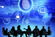 Trend Micro Sets a New Standard to Fight Cybercrime