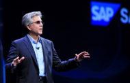SAP Leonardo Accelerates Innovation & Unlocks Exponential Value
