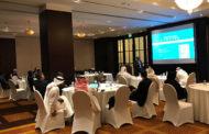 Microsoft & ADSIC collaborate to host Digital Transformations Workshops