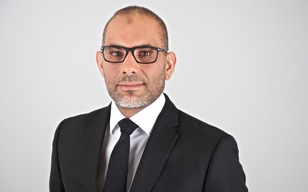 Gemalto Continues to Drive the Middle East's Digital Transformation Vision