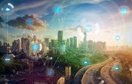 CERN selects Aruba HPE Wireless Networks