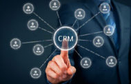 LogMeIn introduces Bold360, Aims at CRM Market