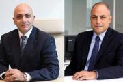 Booz Allen Hamilton Appoints New SVP's for MENA