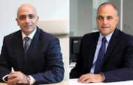 Booz Allen Hamilton Appoints New SVP's for MENA