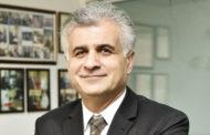 Dr. Jassim Haji, Director IT, Gulf Air on Petya Ransomware