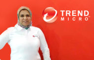 Trend Micro Appoints New Country Manager for Egypt