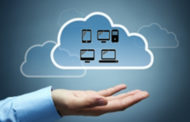 NetApp Introduces New Hybrid Cloud Offering