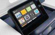 Xerox launches New Series of Multifunction Printers for SME's