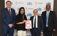 Batelco and AFS partner for Mobile Wallet Solution