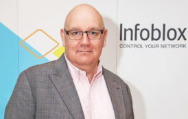 No Organization is Risk Free; Infoblox