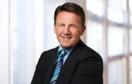 Dell Explores the Next Era of Human-Machine Partnerships